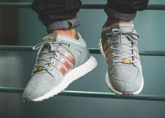 new arrival 93e9c 7c7c9 Concepts x Adidas EQT Support 9310 (by allupinitt) Nike Shoes For Sale