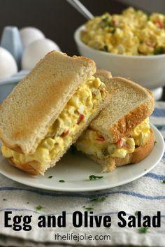 210 best sandwiches salad type tuna ham chicken salad images on