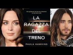 la ragazza del treno film completo in italiano ( hd 1080p )