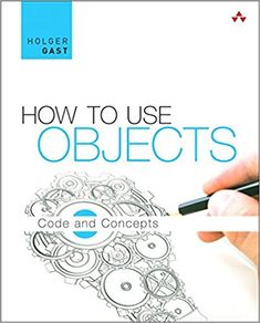 Solution manualdiscrete mathematics and its application by kenneth how to use objects code and concepts fandeluxe Images