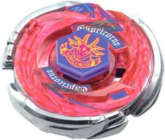 Beyblades JAPANESE Metal Fusion Battle Top Booster #BB50 Storm Capricorn M145Q - List price: $48.99 Price: $6.85 + Free Shipping