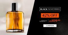Compre online www.rede.natura.net/espaco/edeniaborges o deo parfum Essencial masculino com 42% OFF. Promoção válida de 10 a 13/nov ou enquanto durarem os estoques.  Black Novembro Natura Por tempo limitado. Aproveite!