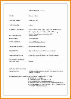 Muslim Marriage Cv Format For Male 2019 Muslim Marriage Cv Template 2020 Cv Resume Sample, Resume Pdf, Job Resume Template, Cv Template, Biodata Format Download, Resume Format Download, Latest Resume Format, Sample Resume Format, Work Reference Letter