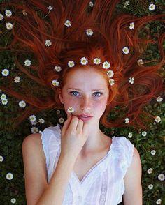 Basically, I was a hippie and still am a flower child. ~Donna Karan  via @vibe.amazing #flowerchild #hippiespirit #bohochic #gypsychild #gypsyspirits #wilheart #gypsysoul #freespirits #earthgypsy #flowerpower #luvgypsy #bohemian #sopretty #stopandsmelltheroses #daisychain #flowerslovers #flowerstagram #flora #flowerpoweryay #innergoddess #gypsystyle #bohemiandreams #bohemiansoul #bohofashion #bohemianfashion #bohoinspo #bohemianlifestyle #photooftheday