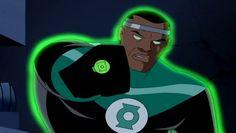 Batman Comics, Flash, Kids Videos, Justice League, Lanterns, Disney Characters, Fictional Characters, Darth Vader, Green