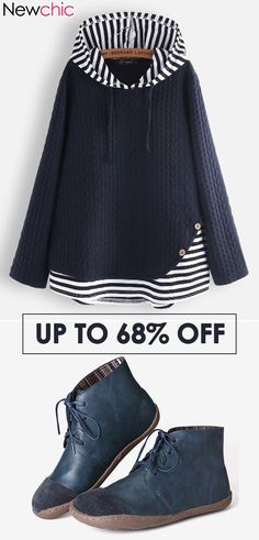 Women's fashion Women's clothing clothing fashion Best Picture For Casual Outfit summer For Your Taste You are looking for something, and it is going to tell you ex Ootd Fashion, Fashion Outfits, Womens Fashion, Image Mode, Look Festival, Linen Trousers, New Chic, Free Black, Mode Outfits
