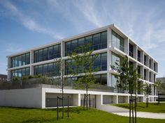 KAAN-Architecten-AM-Headquarters-Utrecht-5