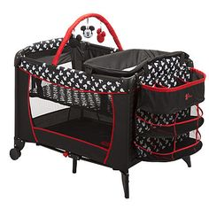 Lightweight Mesh Baby Play.. Relieving Rheumatism Portable Playard Play Pen For Infants And Babies