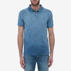 Timberland Kennebec - Men's Saltscrub Polo Polo Shirts, Timberland, Polo Ralph Lauren, Mens Tops, T Shirt, Fashion, Supreme T Shirt, Moda, Tee Shirt