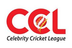 CCL 2013: Schedule, Tickets, Live Streaming and Official Android and iOS Applications