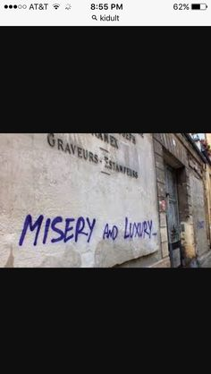 graffiti meme kidult