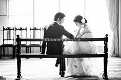 Korea pre wedding photo, Korea pre wedding photography, wonkyu studio, wonkyu mastepeice, pre wedding photos in Korea, pre-wedding photo, engagement photo shoot in Korea, hellomuse