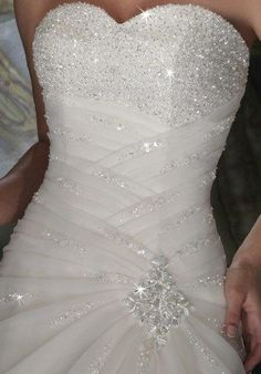 1 Wedding by Mary's Bridal 5294 Wedding Dress - The Knot