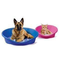 Utilissime cucce per cani veramente comode per i nostri amici ed adatta per creare in casa un spazio dove si possono riposare