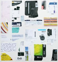 【古田路9号独家】英国伦敦Johnson Banks设计公司作品全集-古田路9号