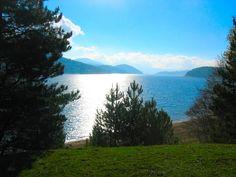 Per gli italiani il turismo è eco-friendly   Fito  #beautifulgardens #beautifulplace #places #aroundtheworld
