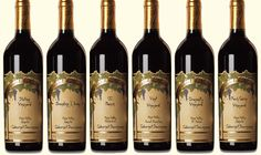 Nickel and Nickel Far Niente Rare Wine, Napa Valley, Wine Rack, Cali, Wines, Label, Cheese, Dreams, Wine Racks
