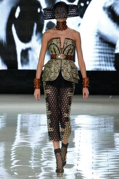 9d30c56839 9 best Silhoutte images | Fashion show, Woman fashion, Womens fashion