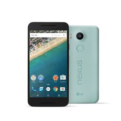 lg nexus - Compare Price Before You Buy Mobile Price, Cheap Mobile, Iphone