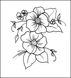 dibujos-de-flores-para-imprimir-y-pintar6.gif
