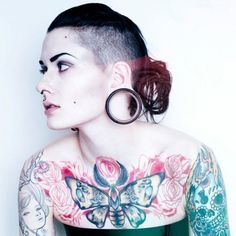 Image from http://www.tattooswomen.com/wp-content/uploads/2014/07/Cool-Female-Chest-Tattoos-for-Women.jpg.