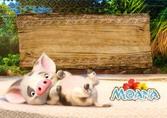 Moana-party-free-printable-kit-069.jpg (1600×1130)