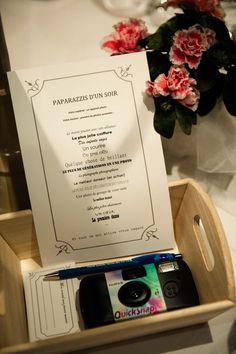 photo games (for wedding album at the top) Wedding Activities, Wedding Games, Diy Wedding, Wedding Day, Hipster Wedding, Indoor Wedding, Trendy Wedding, Wedding Album, Wedding Planner