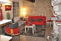 4th Arrondissement Pompidou Le Marais Studio Rental: Tasteful Duplex Apartment In Le Marais Paris 4 Sleeps 3 | HomeAway