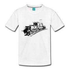 Pullover, Model Trains, Mens Tops, Fashion, Leotards, Scale Model, Moda, Fashion Styles, Sweaters