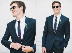 groom shot - so good