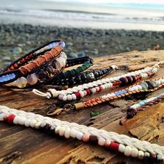 wanderlustwrists.etsy.com  Link to shop in bio  --Handmade jewelry inspired by travel & adventure -- Recieve 30% off all jewelry now! LAST day of sale!  #jewelry #handmade #bracelet #bracelets #wrapbracelets #outdoors #westcoast #nature #ocean #chanluu #fashion #accessories #bohemian #hippie #wanderlust #travel #explore #adventure #handmadejewelry #sale #sales