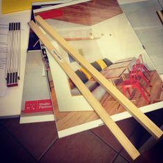 #StudioPipitone_workinprogress #StudioPipitone_TramuraBrasserie  #StudioPipitone #workinprogress #lavori #TramuraBrasserie #Tavolo_SerieT