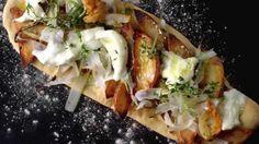 Week 2: Potato | Celebrity Chef | Woolworths