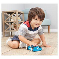 Little Tikes Magnetic Car Loader,