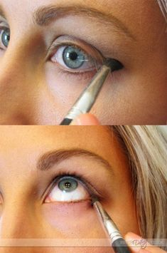 Detailed Make up tips for a flawless look!
