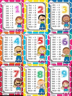 Education Discover Using Math Games to Enhance Learning Math Games Math Activities Math Multiplication Grade Math Math For Kids Math Worksheets Elementary Math Math Lessons Kids Education Kids Math Worksheets, Math Activities, Math Games, Preschool Learning, Teaching Math, Math Multiplication, Math Math, Homeschool Math, 3rd Grade Math