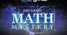 The Great Math Mystery (2015) | Documentary - Cosmos Documentaries | Watch Documentary Films Online