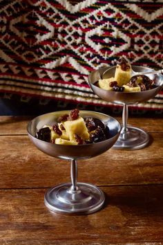 Sopa Borracha - Traditional Panamanian Recipe | 196 flavors Panamanian Food, Panamanian Recipe, Throw A Party, Homemade Cakes, Yummy Cakes, How To Make Cake, Buffet, Sweet Tooth, Healthy