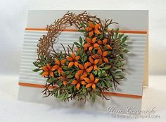 KC Impression Obsession Twig Wreath 5 right