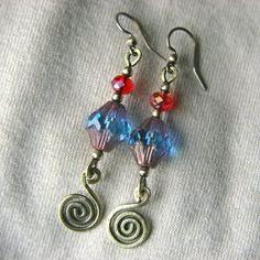 earrings-brass-14