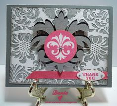 I'm giving a free stamp away on my blog.  http://www.dania-storiesinpictures.blogspot.com/2012/04/free-close-to-my-heart-stamp-set-s1203.html
