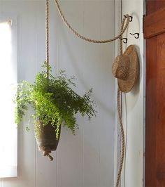 knotted-planter.