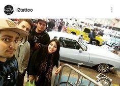 #eletrickink #tatuagem #tattooed #tattoo #eletrickinkbr #eletrickinktattoo #tatuagens #l2tattoo #tattoobr #machinetattoo #tattoomachine #tatuagemfeminina #maquinatattoo #florianopolis #tattoofloripa #santacatarina #tattoosc #larissavargas #leandrocampos #tattoos #escritatattoo #tattooescrita #tatuagemmasculina #tradicional #tradicionaltattoo  #pontilhism #pontilhismo #oldschool #everlast #everlastpigments #eletrickinkpigments #tattooweek #tattooweeksp #igorcelestino #tattooweeksp16 #mcd