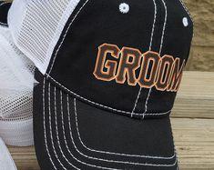 Custom Bling Baseball Mom Hats and other custom designs by CapsbyKari Custom Baseball Hats, Baseball Mom, Football, Softball Wedding, Golf Wedding, Swim Mom, Mom Hats, Perfect Golf, Sports Mom