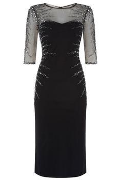 Click pe imagine pentru marire Costume, Formal Dresses, Fashion, Dresses For Formal, Moda, Fashion Styles, Fasion, Gowns, Fancy Dress