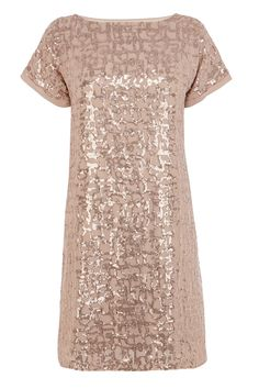 Shop for Uriah Sequin Dress by Coast at ShopStyle. Embellished Dress, Sequin Dress, Sequin Bridesmaid Dresses, Bridesmaids, Bright Dress, Dream Dress, Dress Outfits, Evening Dresses, Sequins