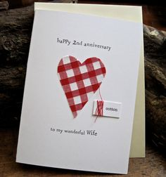 Best 25 8th Wedding Anniversary Ideas On Pinterest 8th