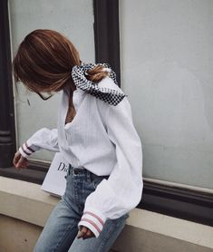 Sourdoh in New England Modest Fashion, Girl Fashion, Fashion Looks, Fashion Outfits, Daily Fashion, Everyday Fashion, Stylish Outfits, Nice Dresses, Streetwear