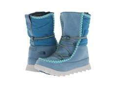 The North Face Sisque Prussian Blue/Brilliant Blue - Zappos.com Free Shipping BOTH Ways