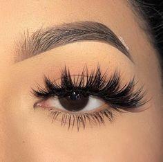 Eye Makeup Tips – How To Apply Eyeliner – Makeup Design Ideas Simple Eye Makeup, Eye Makeup Tips, Makeup Blog, Eyeshadow Makeup, Eyeliner, Makeup Ideas, Eyeshadow Tips, Unique Makeup, Amazing Makeup